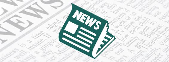 Elezioni per la nomina del direttore del centro interdipartimentale di ricerca digilab