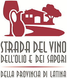 logo strada del vino