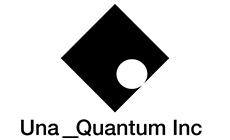 logo una quantum
