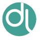 Centro di ricerca DigiLab